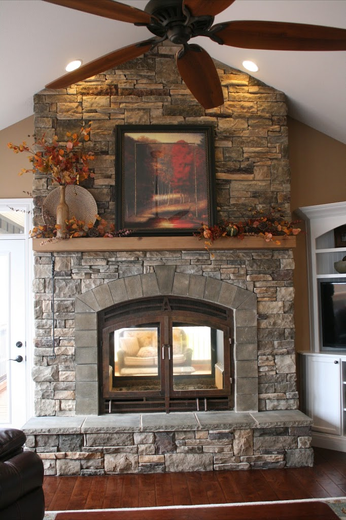 double sided wood fireplace see through wood fireplaces double sided outdoor fireplace l 238e d3ad1b4
