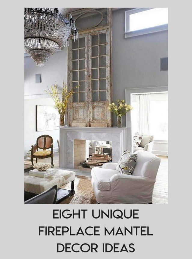mantel decorating ideas eight unique fireplace mantel shelf ideas with a high quotwow of mantel decorating ideas