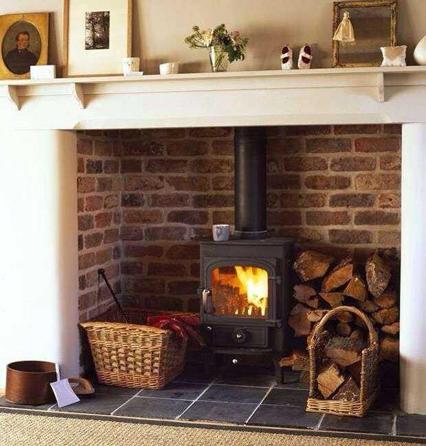 fireplace decorating ideas photos fresh top 26 fireplace decorating ideas s of fireplace decorating ideas photos