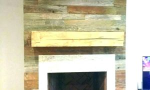 21 Unique Used Fireplace Mantel for Sale