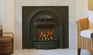 30 Fresh Valor Fireplace Inserts