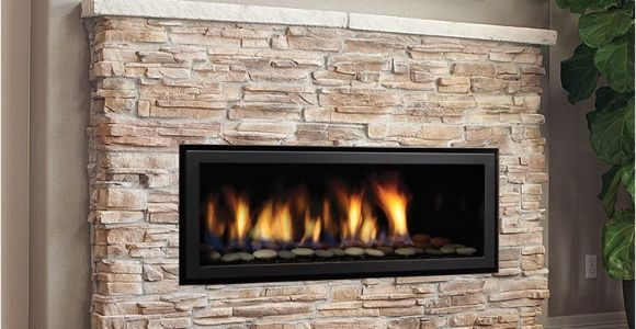 gas fireplace inserts stores near me best type of gas fireplace lovely gas heating stoves luxury of gas fireplace inserts stores near me 580x300