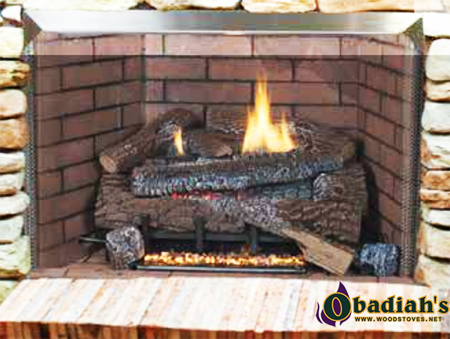 VRE4000OutdoorGasFireplace
