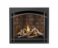 Vent Free Natural Gas Fireplace Lovely Fireplaces toronto Fireplace Repair & Maintenance