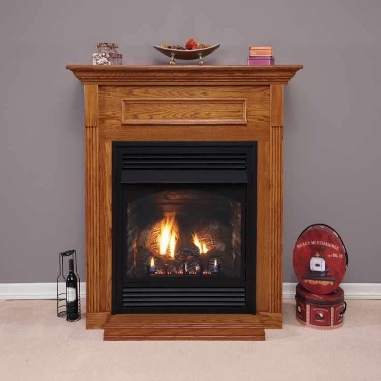 Ventless Fireplace Inserts Luxury Corner Gas Fireplace Ideas Inspirational Standalone