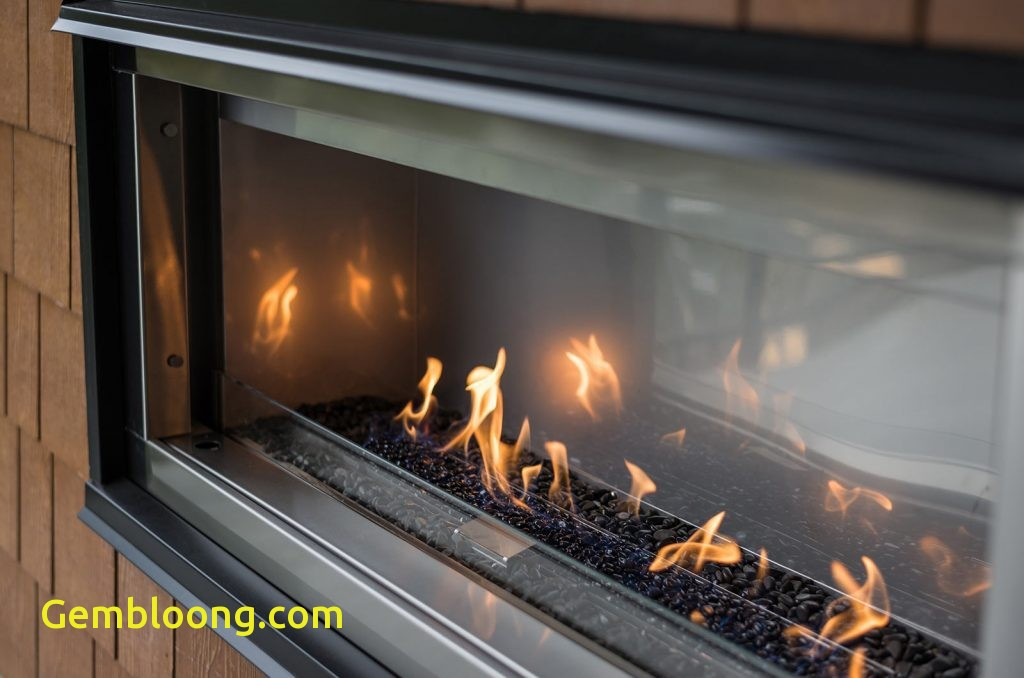 propane fireplace outdoor unique od 2000 of propane fireplace outdoor