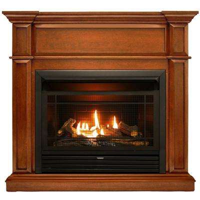apple spice duluth forge ventless gas fireplaces dfs 300t 3as 64 400 pressed