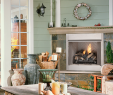 Ventless Gas Fireplace with Mantel New Starlite Lx Gas Fireplaces