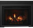 Ventless Natural Gas Fireplace Insert Beautiful Escape Gas Fireplace Insert