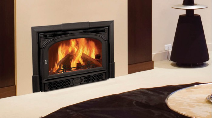 Vermont Castings Gas Fireplace Awesome Vermont Castings Montpelier Series 31 X 22 Non Catalytic