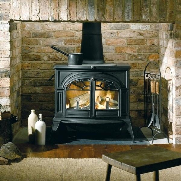vermont castings wood stove for sale wood stove parts vermont castings wood burning stove prices vermont castings vigilant wood stove price