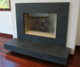 Vertical Gas Fireplace Lovely How to Clean Slate Cleaning