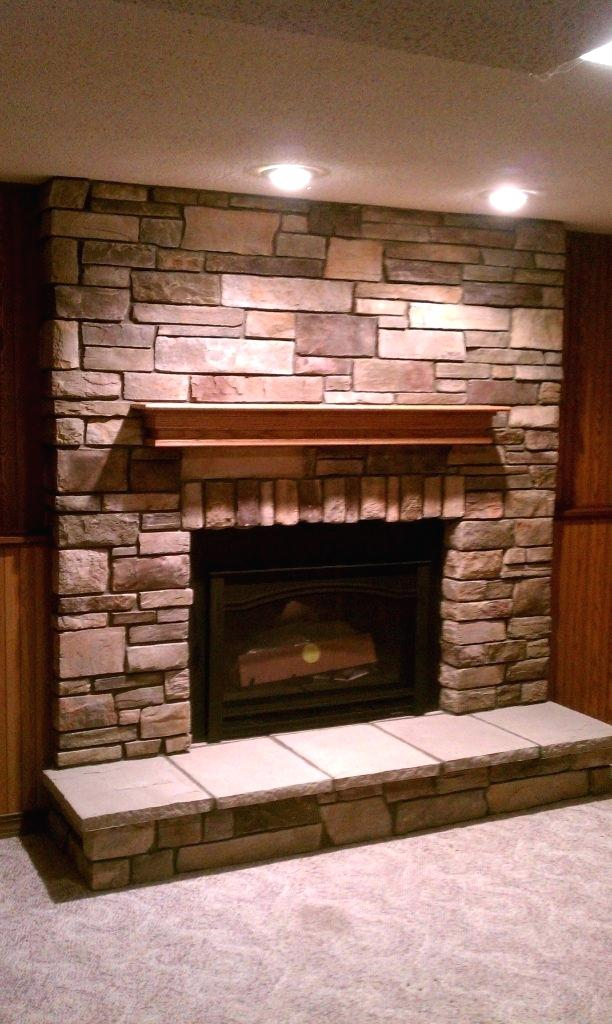 buck fireplace insert bucks county country gas insert twin city fireplace buck stove model 91 bay heater fireplace insert buck stove fireplace insert prices