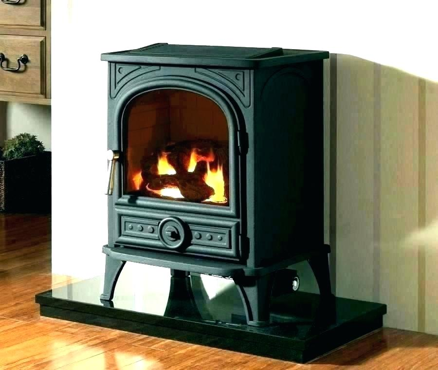 buck fireplace insert buck stove parts in north insert gas logs vent free fireplace model standing heaters buck fireplace insert parts buck fireplace inserts prices