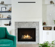 Wall Fireplace Gas Fresh Valor