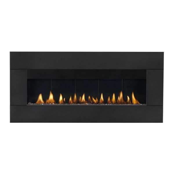Wall Mount Direct Vent Gas Fireplace Fresh Napoleon Plazmafire 48 Direct Vent Fireplace