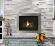 Wall Mount Direct Vent Gas Fireplace Inspirational Valor H5 Series Gas Fireplaces – Inseason Fireplaces