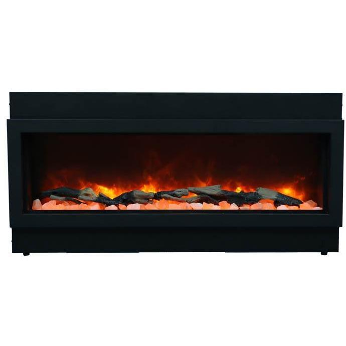 electric fireplace amantii panorama 50 electric fireplace slim indoor outdoor 2 1024x1024