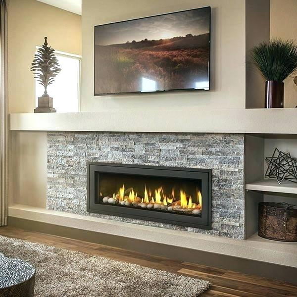 home depot electric fireplace wall fireplace home depot fireplace heaters at home depot gas and electric fireplace wall switch home home depot faux stone electric fireplace