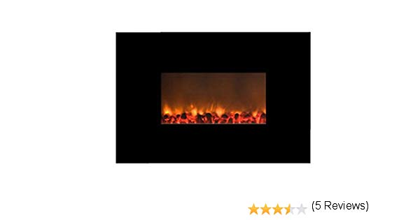 Wall Mount Fireplace Beautiful Blowout Sale ortech Wall Mounted Electric Fireplaces