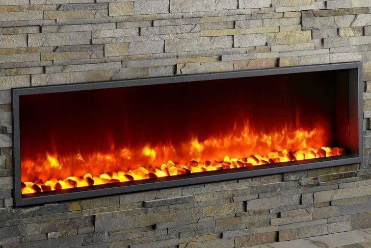 Wall Mount Fireplace Unique Belden Wall Mounted Electric Fireplace Gartenhaus