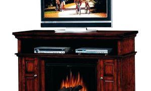 19 Fresh Wall Mounted Electric Fireplace Costco