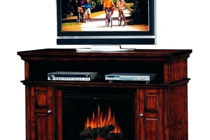 Wall Mounted Electric Fireplace Costco Awesome 70 Inch Tv Wall Mount Costco – Bathroomvanities