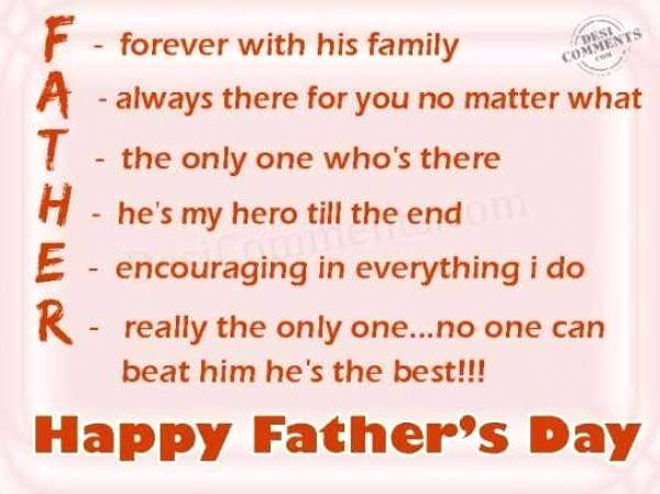 fathers day card sayings happy profile pictures status from both of us