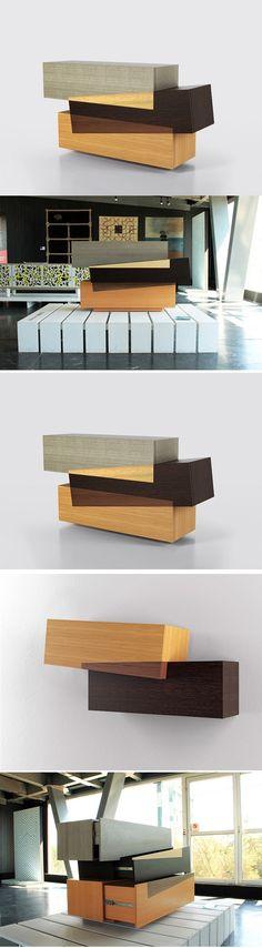 df d5ba580d0fc5dd8a73b mexican design design furniture