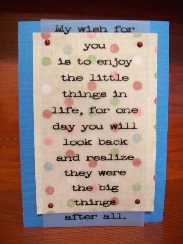 fathers day card sayings family quotes simple funny