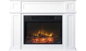 30 Beautiful Wayfair Electric Fireplace
