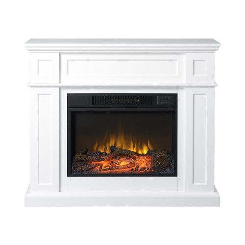 Wayfair Electric Fireplace Unique Found It at Wayfair Flamelux Electric Fireplace