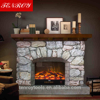 remote control fireplaces pakistan in lahore metal 350x350