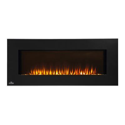 eea40d4972aca33a4cb c indoor fireplaces electric fireplaces