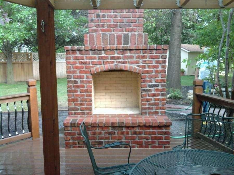 outdoor masonry fireplace best of outdoor brick fireplace lovely flagstone patios masonry outdoor of outdoor masonry fireplace
