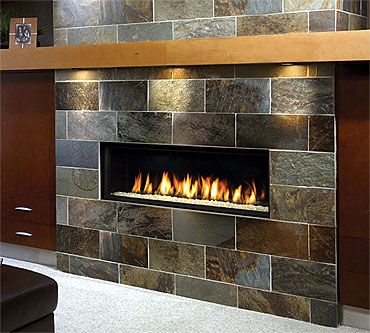 pin by diana nicolay biles on rock or brick fireplaces stand alone gas fireplace l 955aad1fc44bcb64