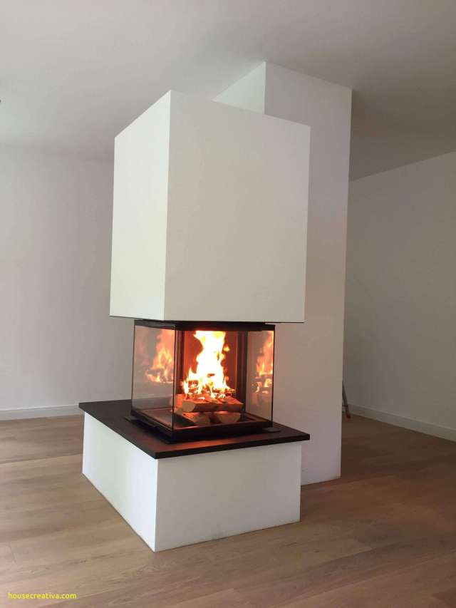 bio ethanol kamin luxury bio ethanol fireplace of bio ethanol kamin 1