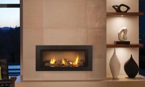 25 Best Of What is Zero Clearance Fireplace