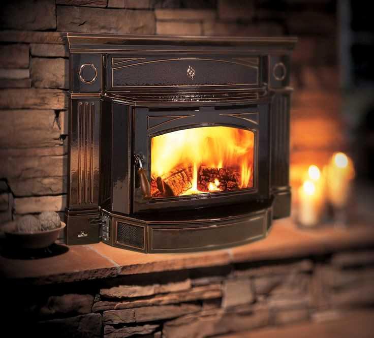 garage fireplace photo of 20 unique zero clearance wood burning fireplace of garage fireplace