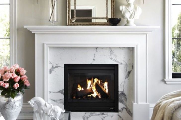 Where to Buy Fireplace Mantels Lovely Gorgeous White Fireplace Mantel with Additional White