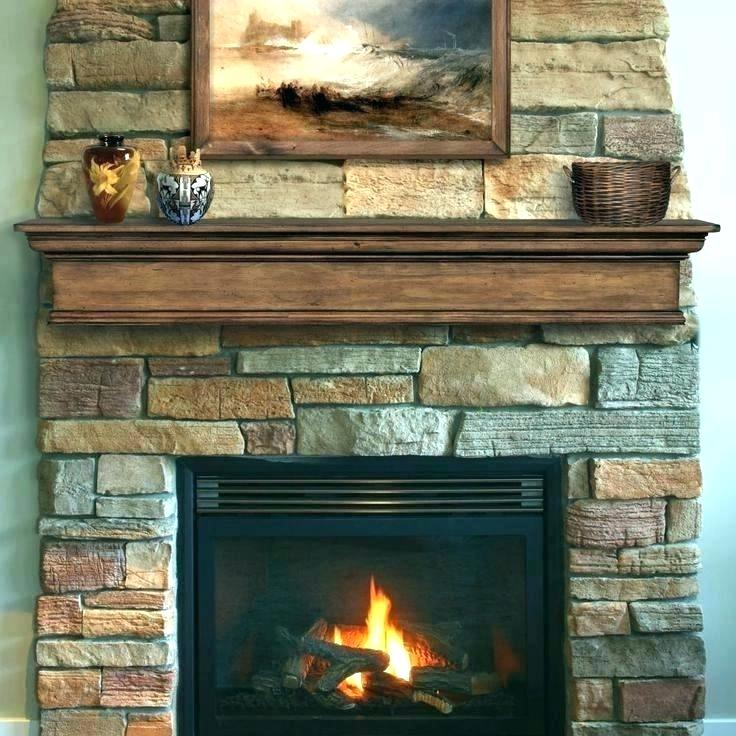 natural wood mantel natural od mantels for fireplaces custom fireplace mantel shelves gorgeous inspiration shelf modest oden natural wood mantel ideas