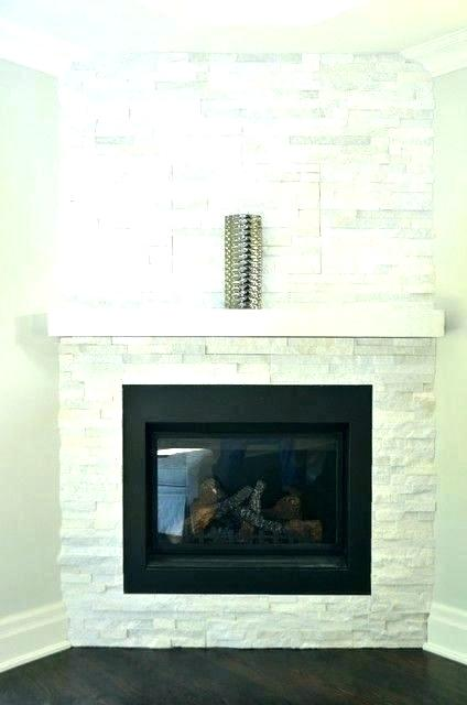 dark wood fireplace mantels stone fireplaces with wood mantels dark mantel fireplace white white fireplace mantel surround white fireplace surround