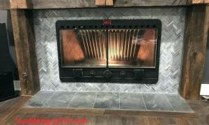 13 Inspirational Wood Burning Fireplace Blower Grate
