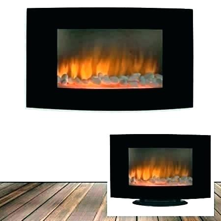 Wood Burning Fireplace Blower Insert Luxury Fireplace Fan for Wood Burning Fireplace – Ecapsule