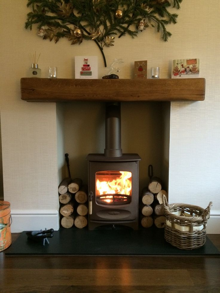 Wood Burning Fireplace Designs Elegant these Traditional and Modern Fireplaces Prove the Hearth to