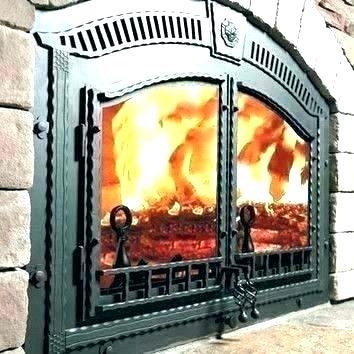 Wood Burning Fireplace Fan Elegant Fireplace Fan for Wood Burning Fireplace – Ecapsule