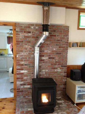 Wood Burning Fireplace Heater Inspirational Awesome Prefab Outdoor Wood Burning Fireplace Re Mended