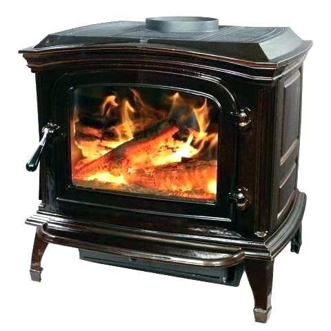 Wood Burning Fireplace Inserts for Sale Awesome Wood Burning Fireplace Inserts for Sale – Janfifo