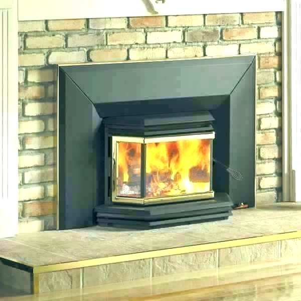 wood burning stove insert for sale wood stove insert for sale fireplace inserts pellet stoves new vs burning near me wood stove insert for sale used wood burning stove inserts for sale wood burning st