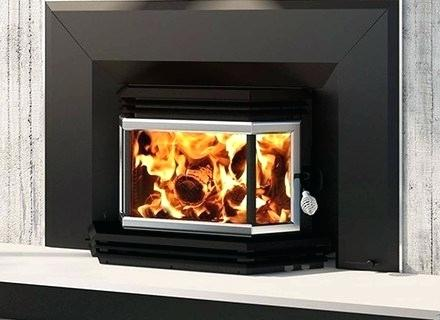 mobile home approved wood burning fireplace inserts stove regulations